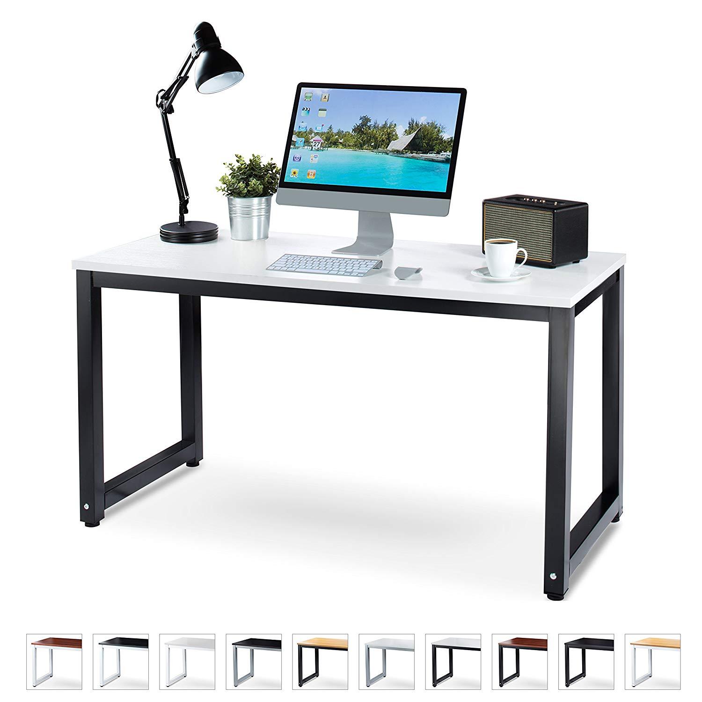Luxxetta Computer Desk