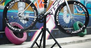 Top 10 Best Bike Repair Stands in 2018 Reviews