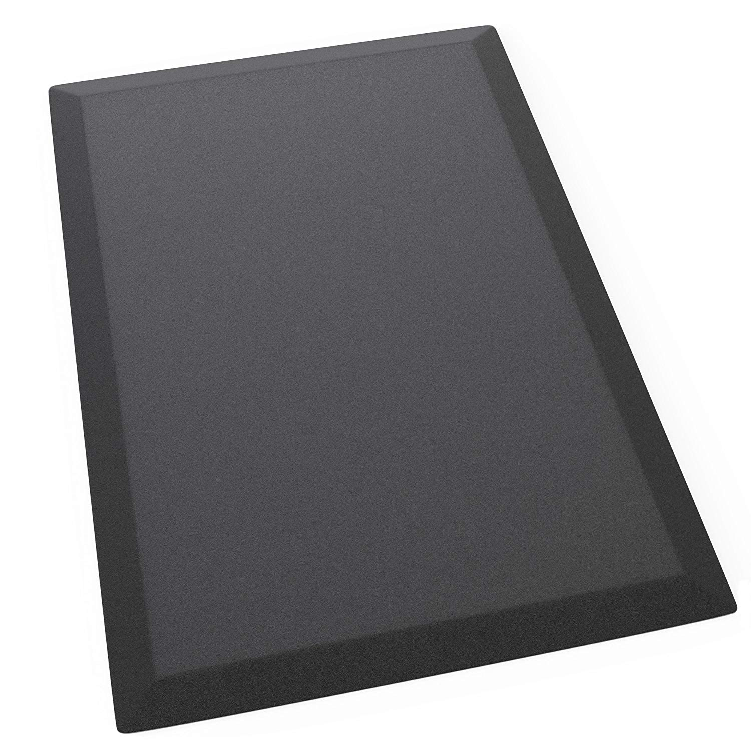 Royal 24 × 36-inch Anti-Fatigue Comfort Mat