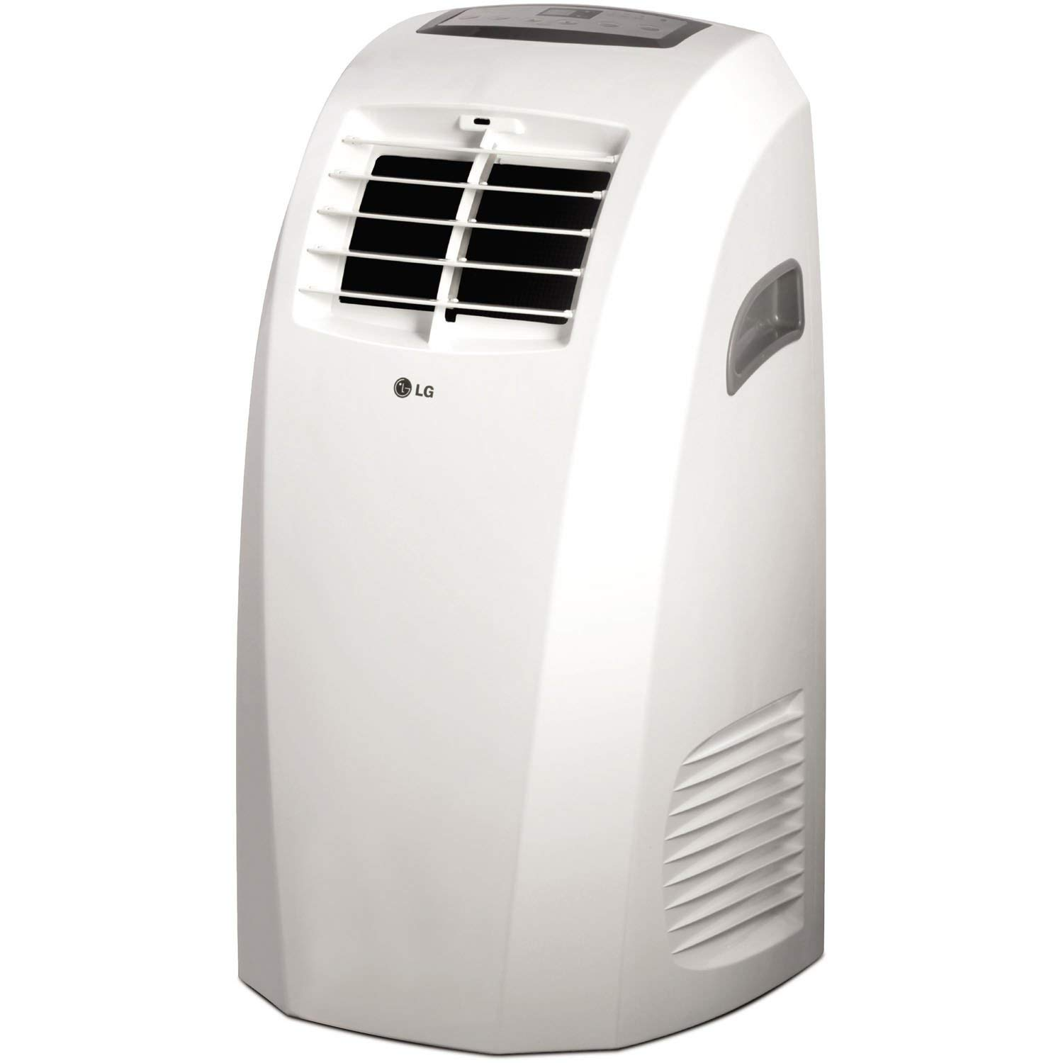 LG 10,000 BTU LP1014WNR Portable Air Conditioner