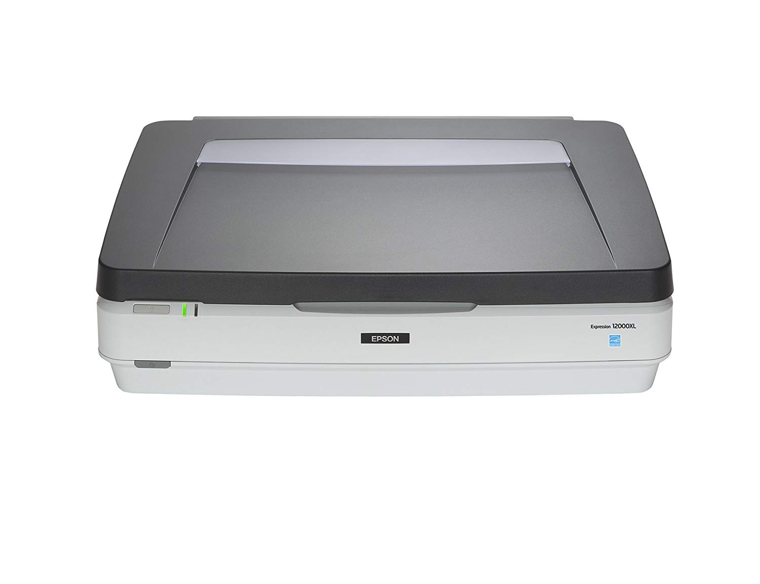 Epson Expression Flatbed Scanner, 12000XL-PH