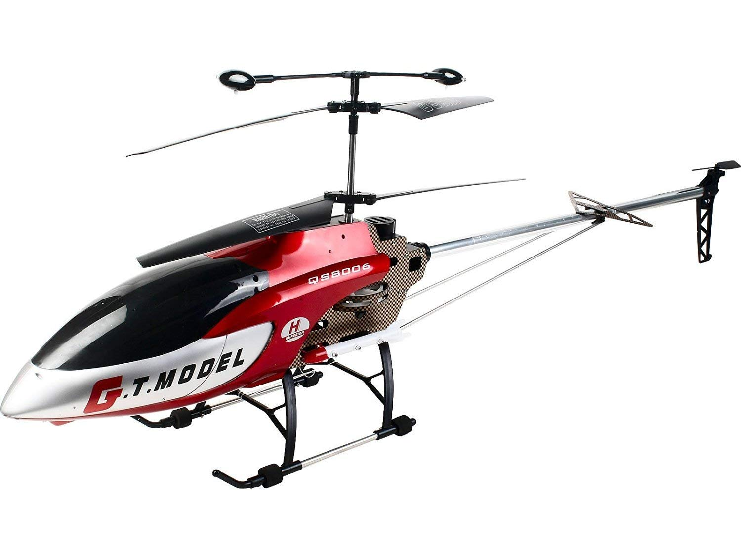 53-Inch-Extra-Large-GT-QS8006-2-Speed-3.5-Ch-RC-Helicopter
