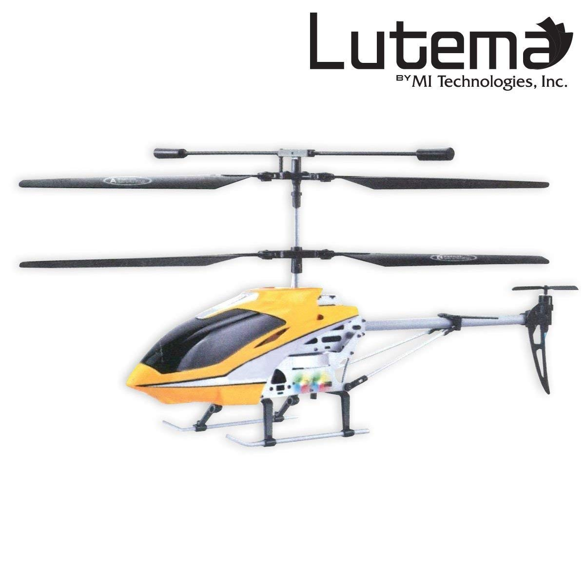 Lutema-Remote-Control-Helicopter