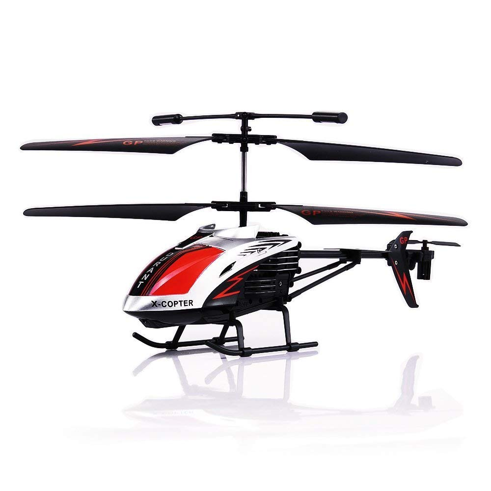 GPTOYS-G610-RC-Helicopter
