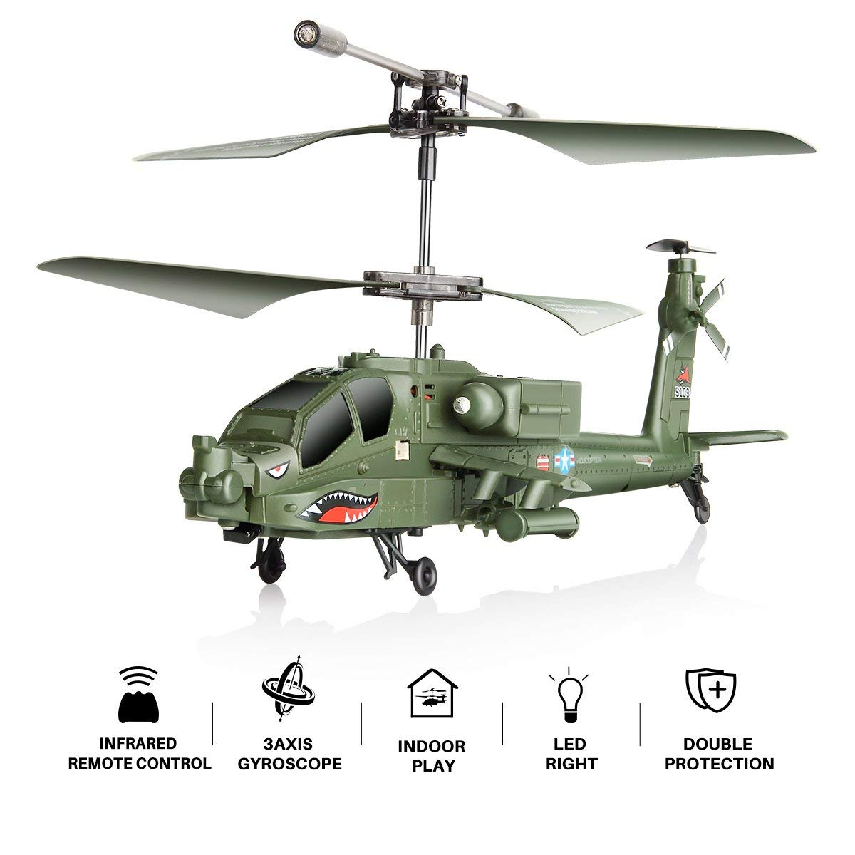 Syma-S109G-3.5-Channel-RC-Helicopter-with-Gyro