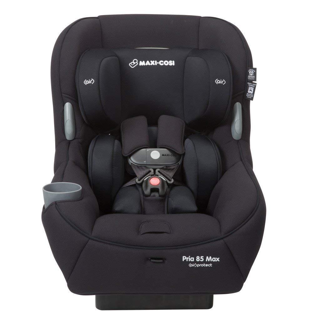 Maxi-Cosi Pria 85-Max Convertible Car Seat