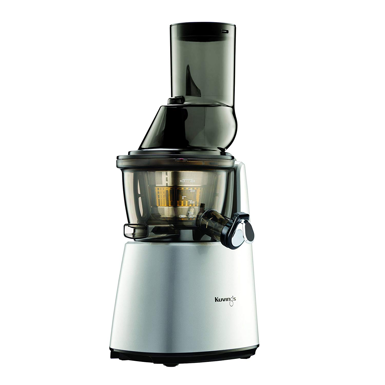 Kuvings Whole Slow Masticating Juicer