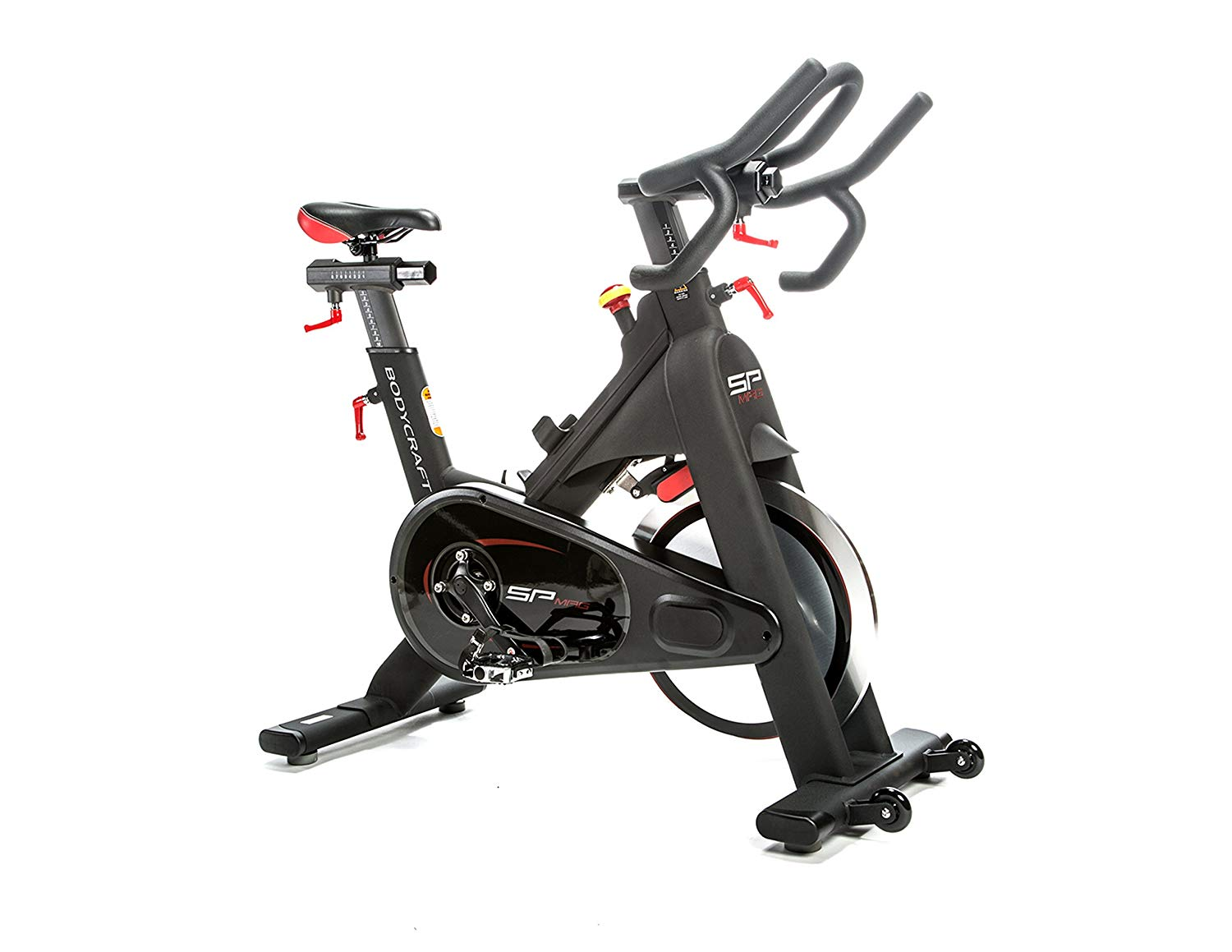 Bodycraft SPT-Mag Magnetic Group Cycle Bike