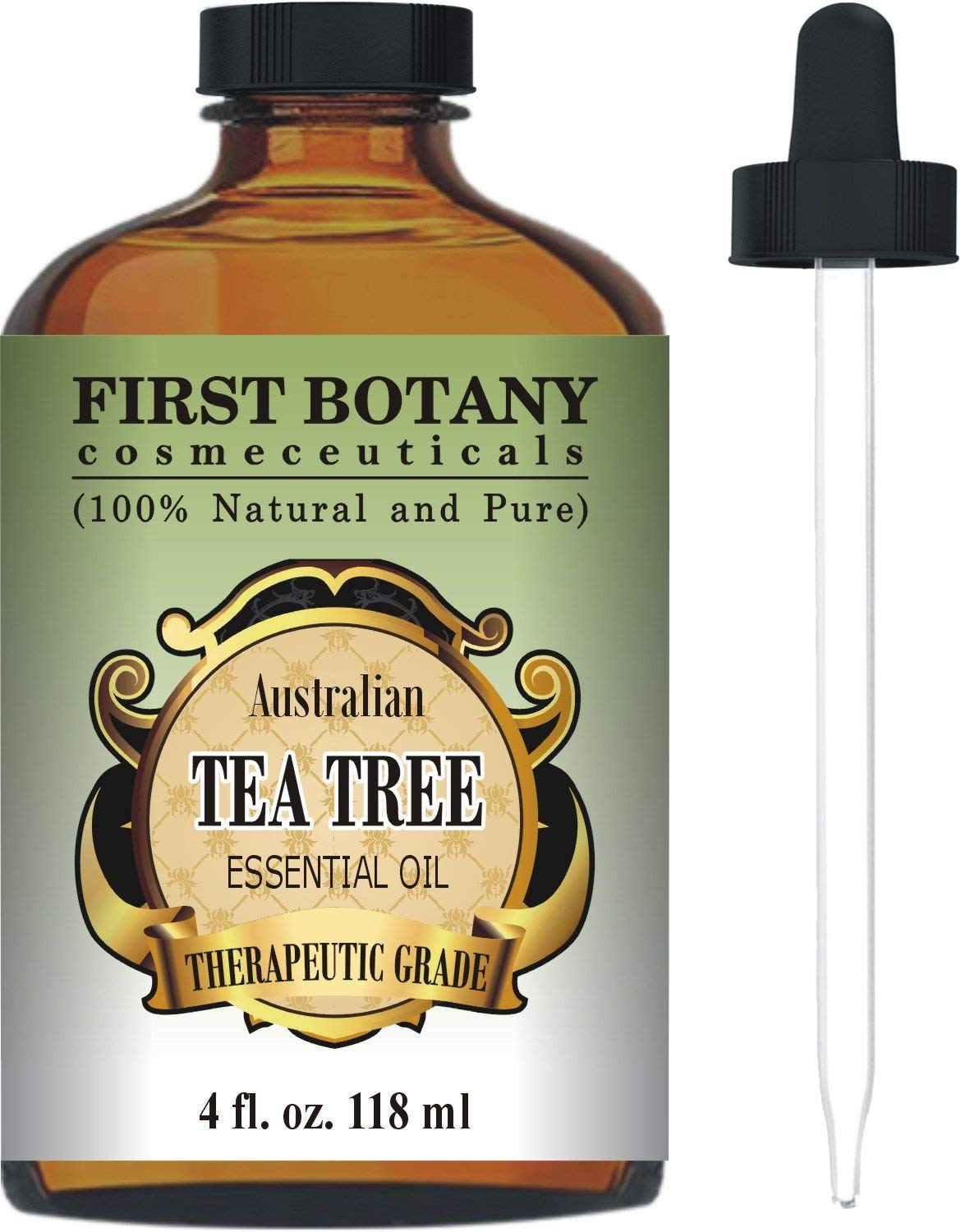 First-Botany-Tea-Tree-Oil