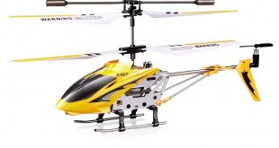 Ularmo-Syma-S107G-3.5-Channel-RC-Helicopters