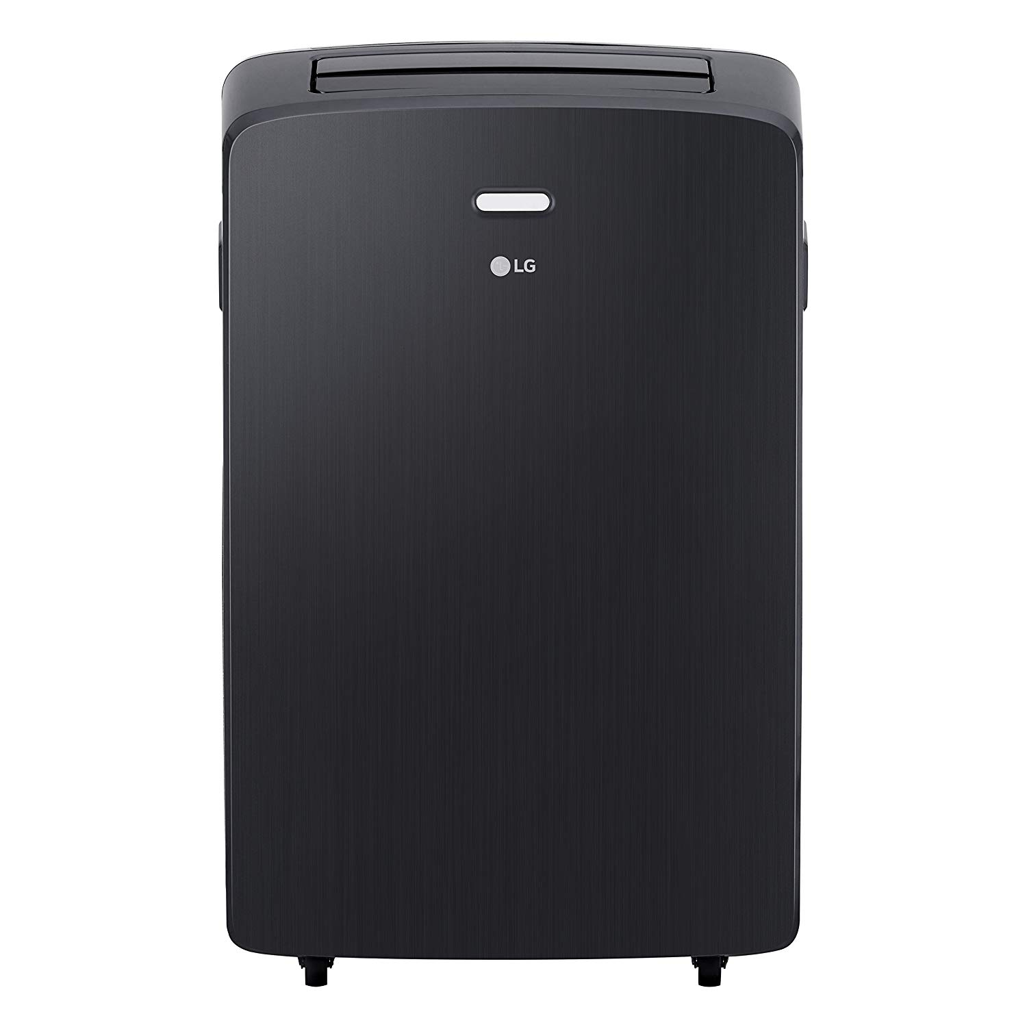LG 115V Portable Air Conditioner with Remote Control, LP0817WSR