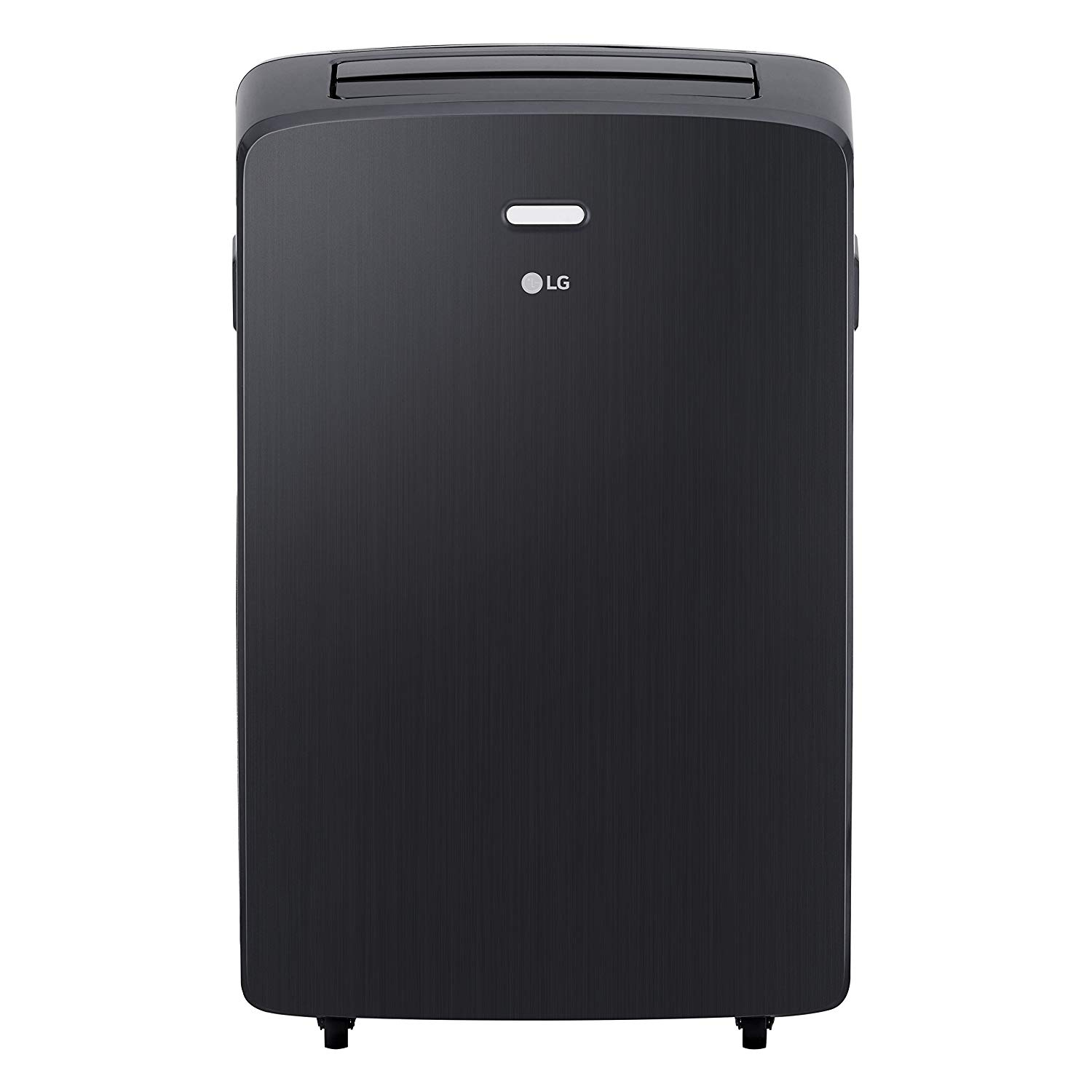 LG 115V Portable Air Conditioner, LP1217GSR