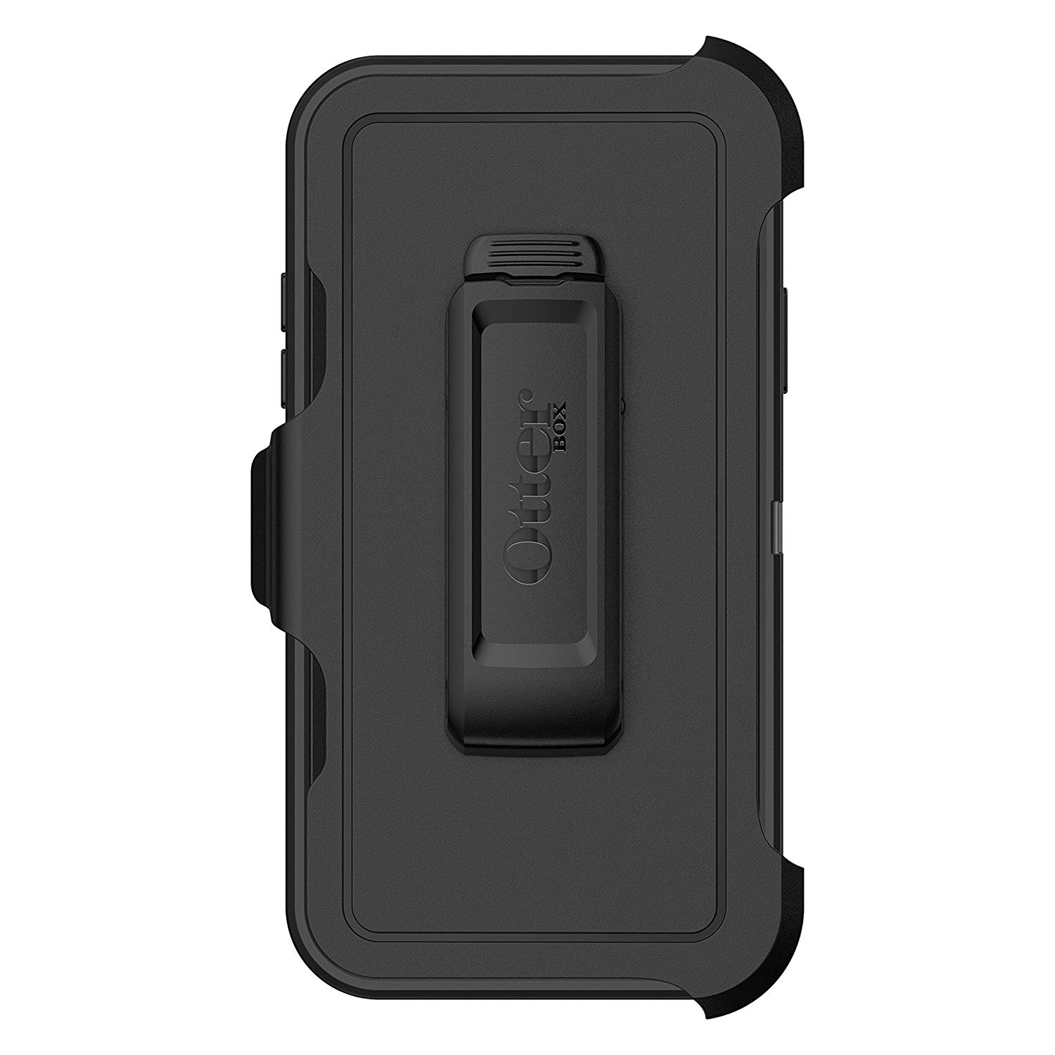 OtterBox Case DEFENDER SERIES for iPhone Xs and iPhone X