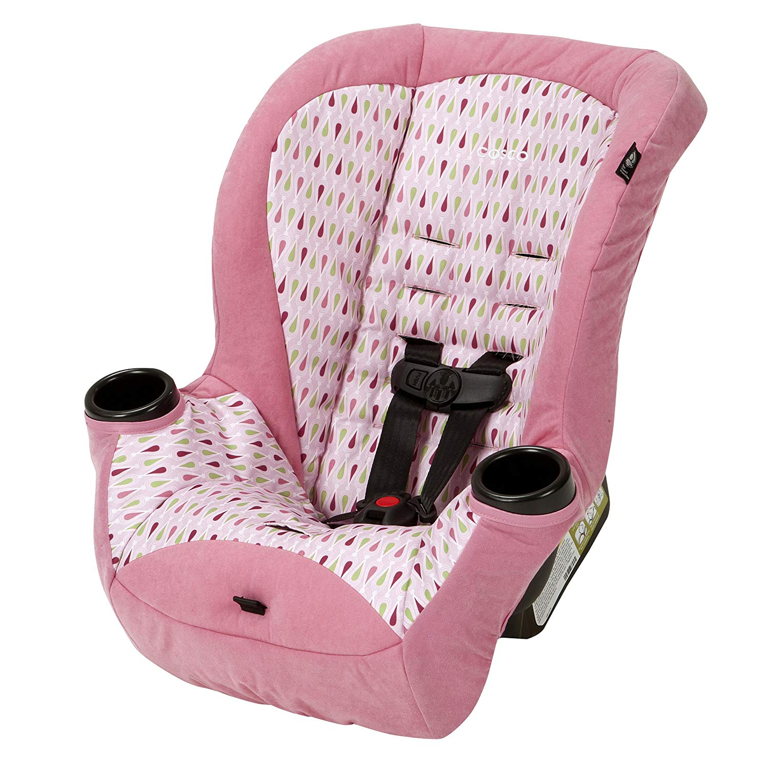 Cosco Apt 40-RF Convertible Rear Facing Car Seat