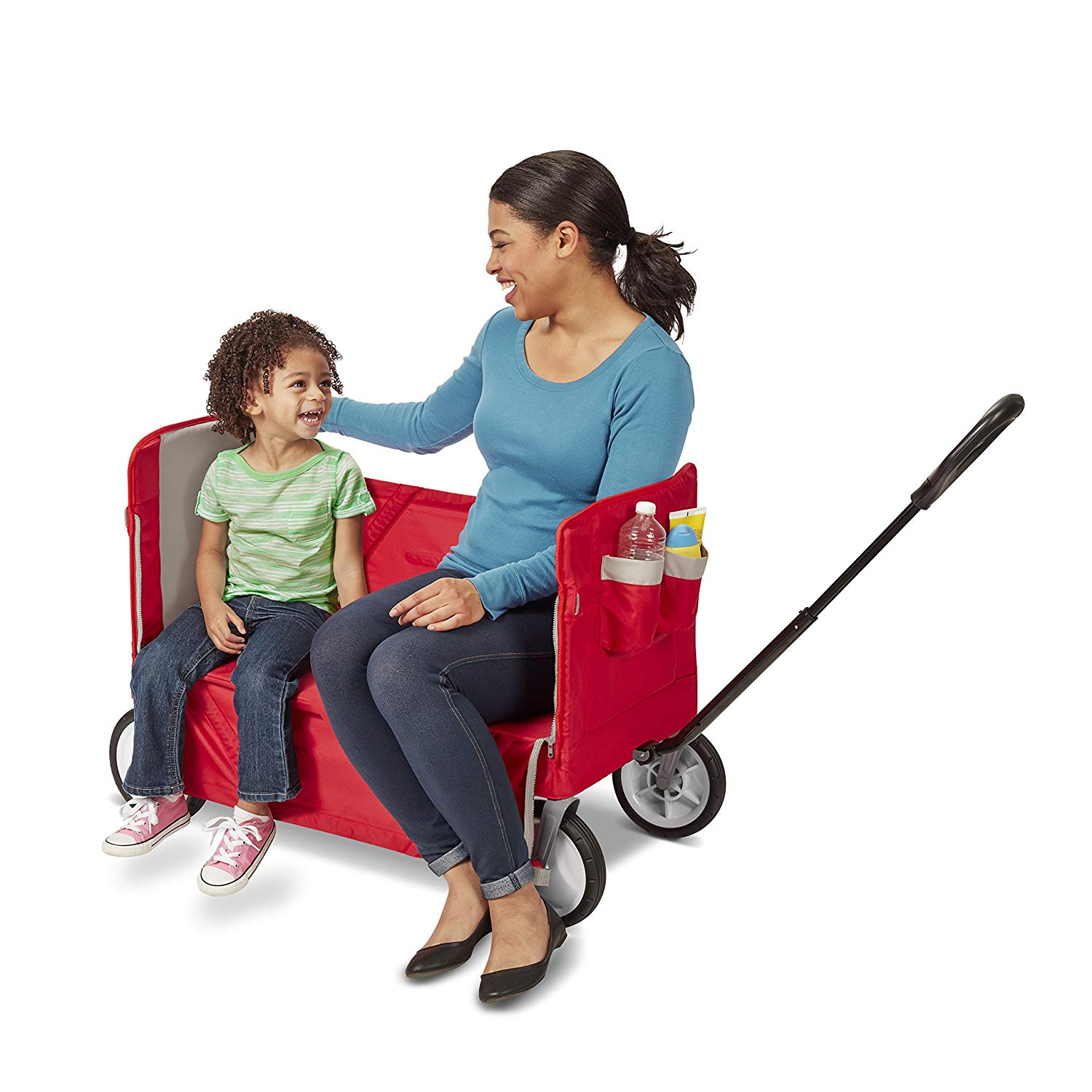 Top 10 Best Folding Wagons For Kids In 2019 Top Best Pro Review