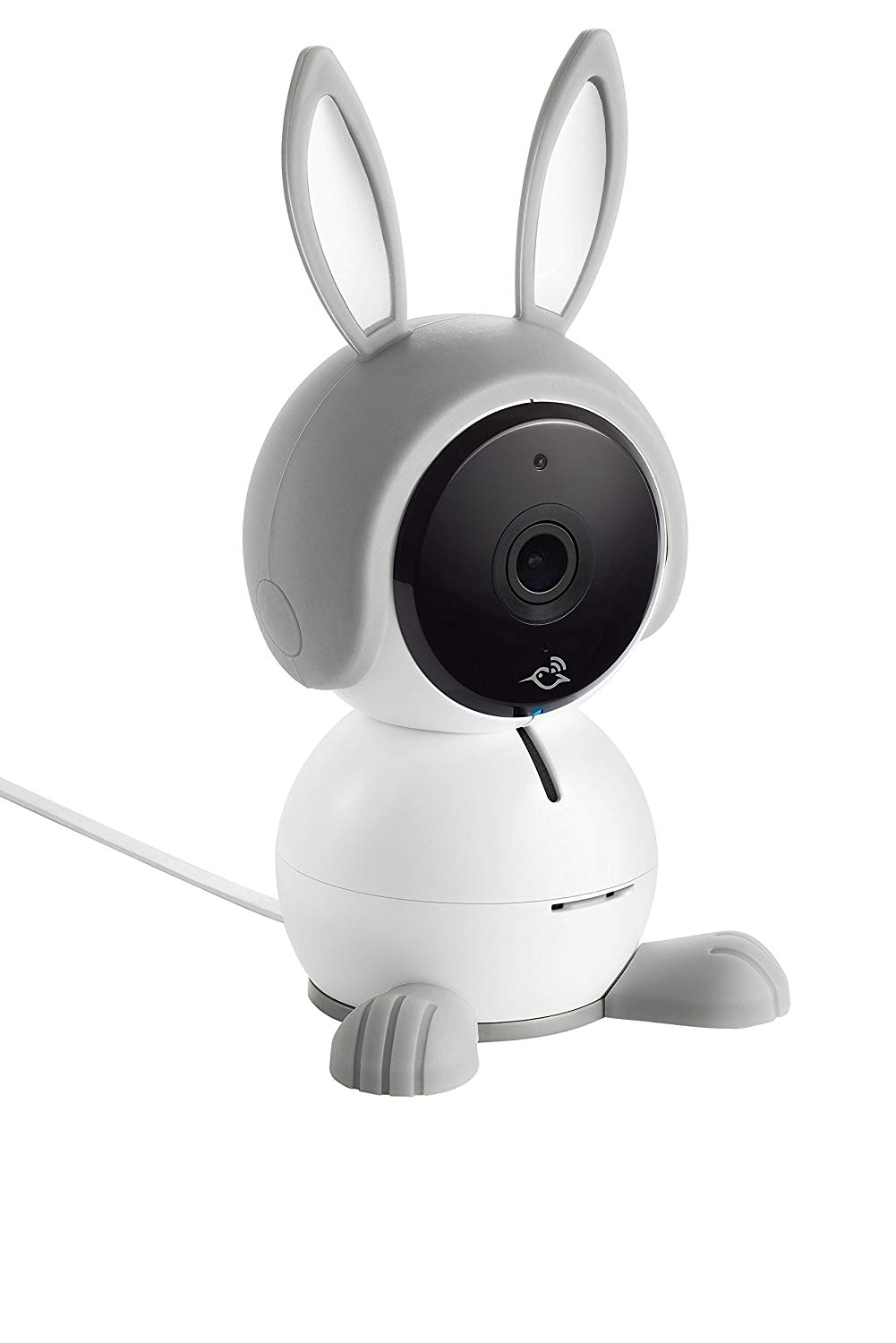 Arlo Smart Wi-Fi Baby Monitor