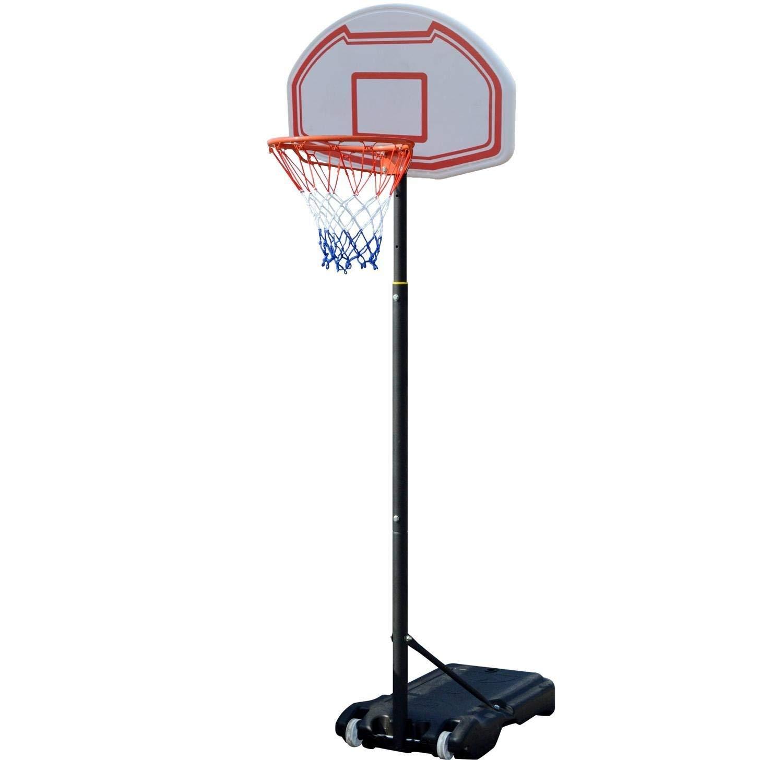 Benlet Portable Hoop