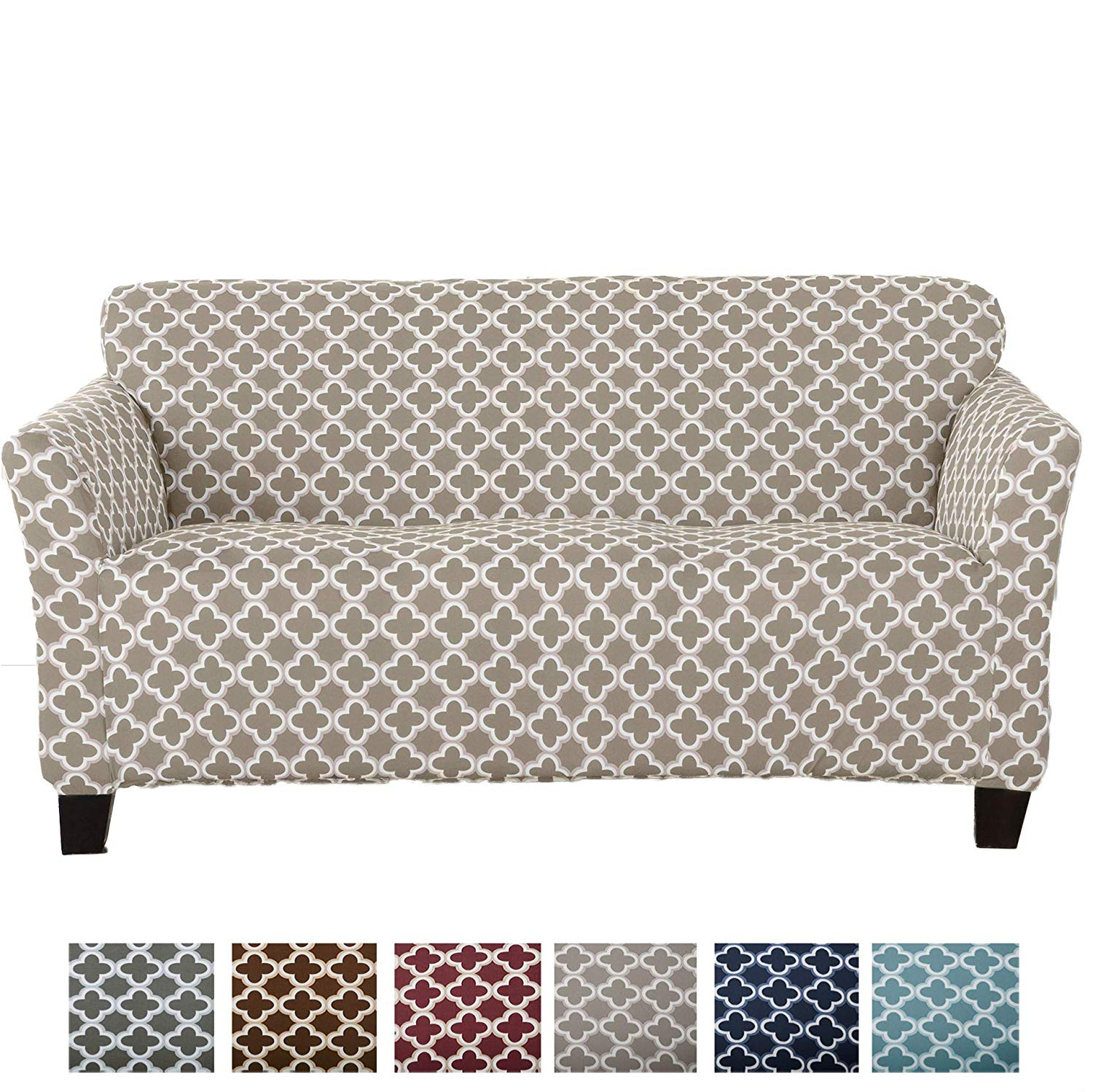 Brenna-Collection-Basic-Slipcover