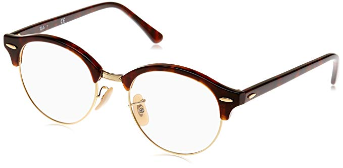 ORX4246V Ray-Ban Optical Eyeglasses