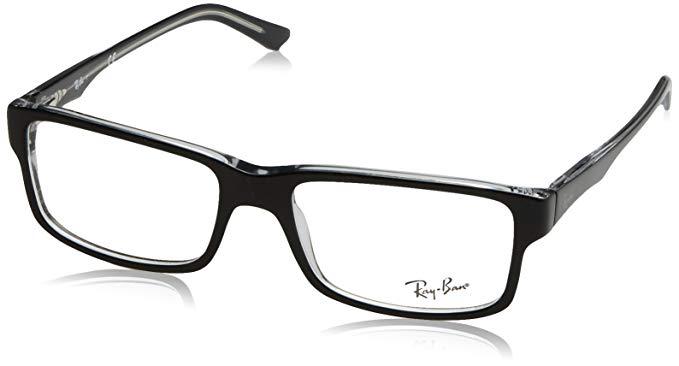 RX5245 Ray Ban Eyeglasses