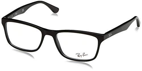 RX5279 Ray Ban Eyeglasses