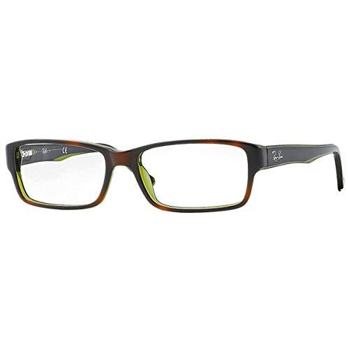 Ray Ban Eyeglass RX 5169