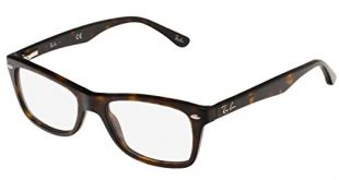 Ray Ban Eyeglasses RX5228