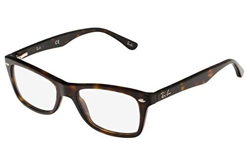 faad66f0b8bd6 Top 10 Best Ray Ban Eyeglasses in 2019 Reviews - Top Best Pro Review