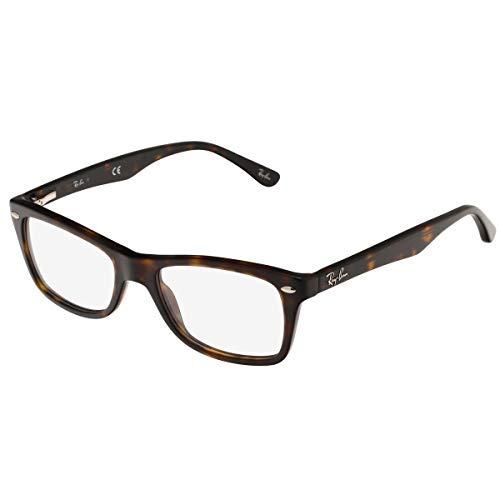 2c43da0d804 Top 10 Best Ray Ban Eyeglasses in 2019 Reviews - Top Best Pro Review