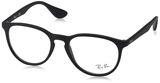 Ray Ban Optical Eyeglasses for Women, ORX7046
