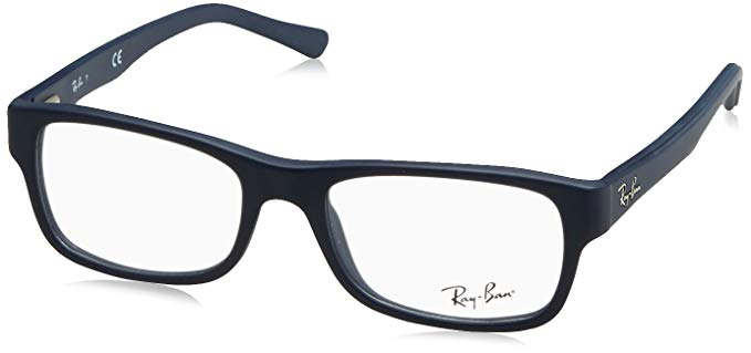 Ray Ban Youngster Eyeglasses RX 5268