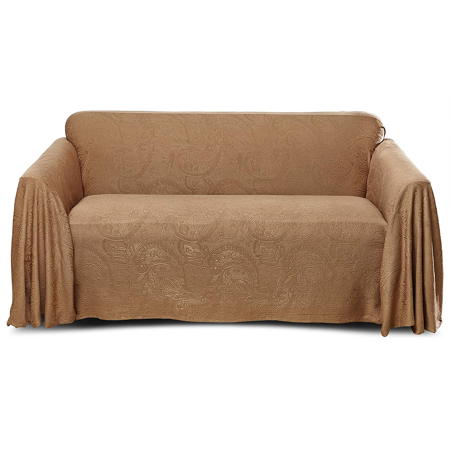 Stylemaster-Alexandria-Large-Sofa-Furniture-Throw