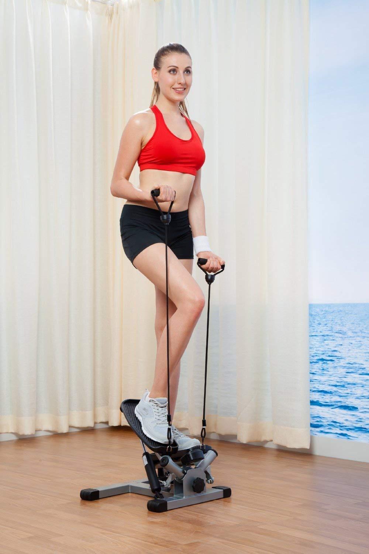 Sunny Health & Fitness No. 045
