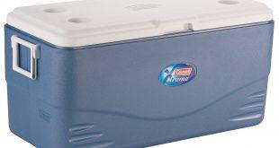 Coleman 100-Quart Xtreme Cooler