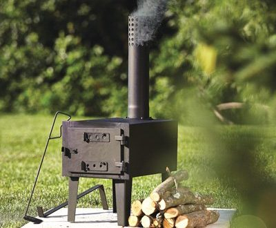 Top 10 Best Barrel Stove Kits In 2019 Reviews Top 10 Pro Review