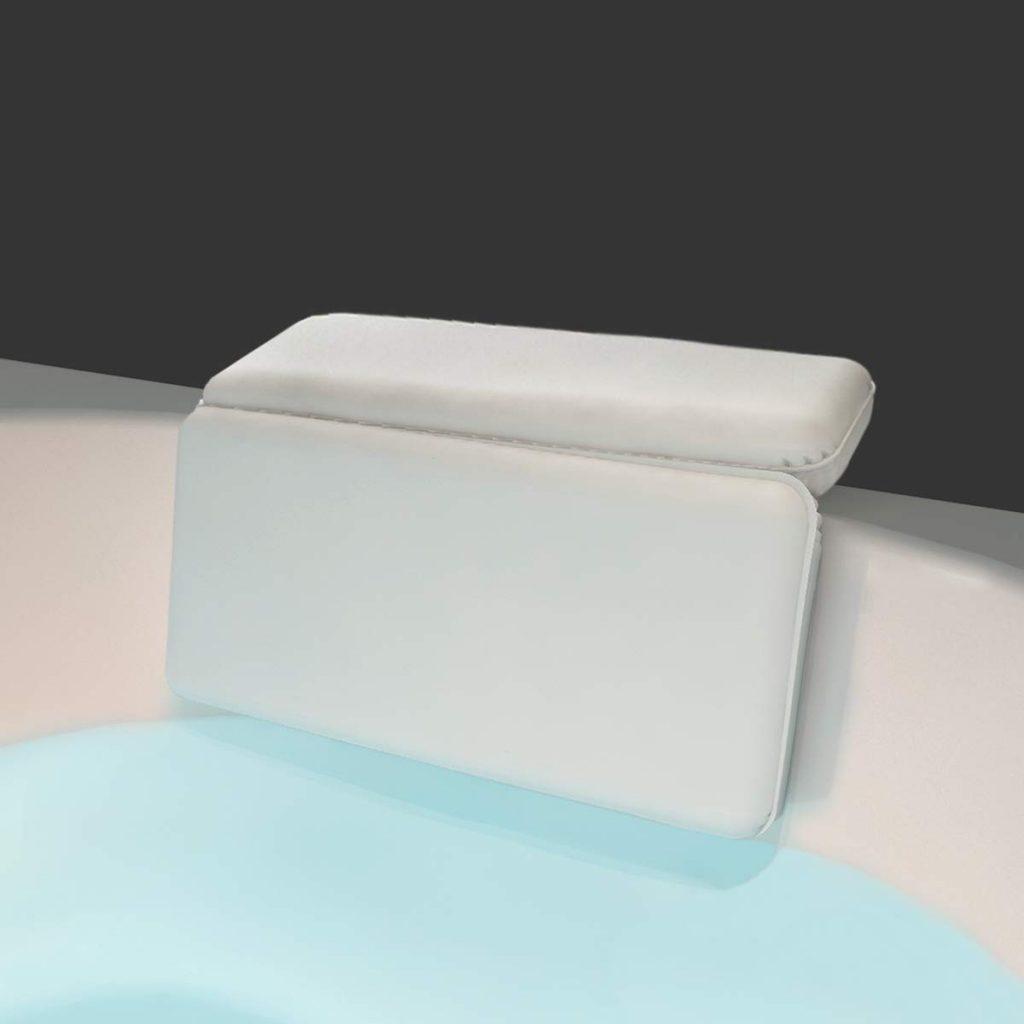 Yimobra Original Bath Tub Pillow