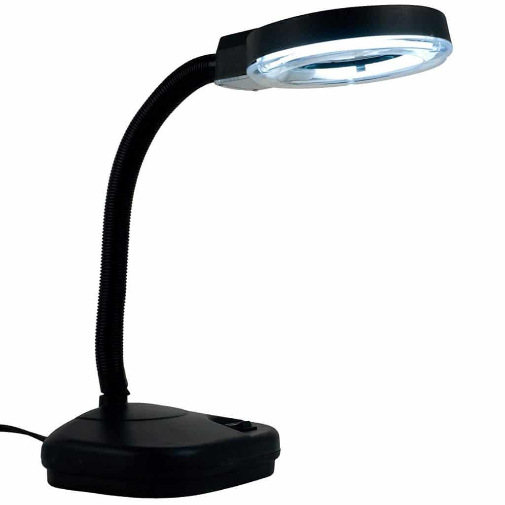 Eurotool-Magnifying-Lamp