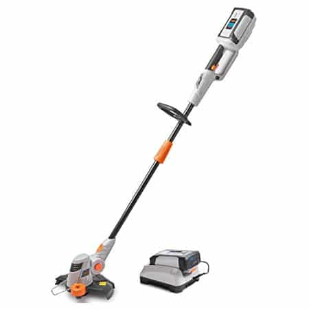 . VonHaus 40V String Trimmer