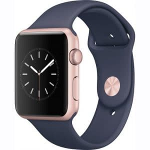 Apple Watch Series 1 Smartwatch 42mm