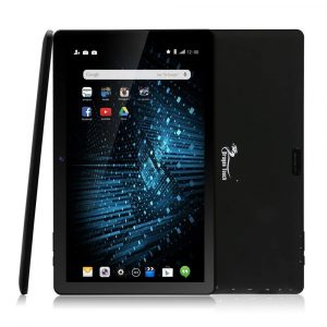 Dragon Touch X10 10.6 inch