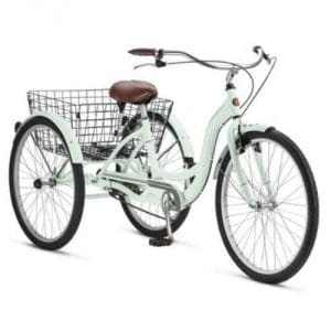 Meridian Schwinn Tricycle for Adults
