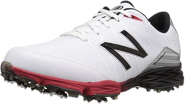 New Balance NBG2004 Spiked Golf Shoe