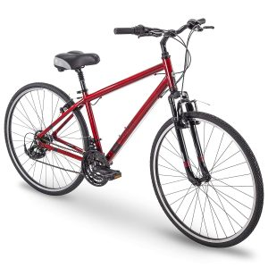 Royce Union 700c Hybrid Comfort Bike