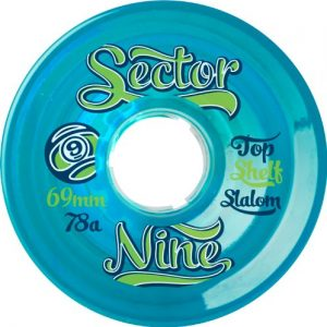 Sector 9 Nine Ball 69Mm 78A (4)