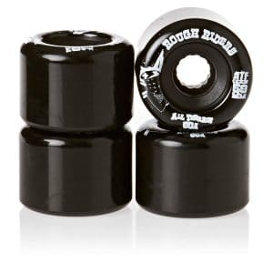 Shark Wheel Sidewinder Skateboard Wheels