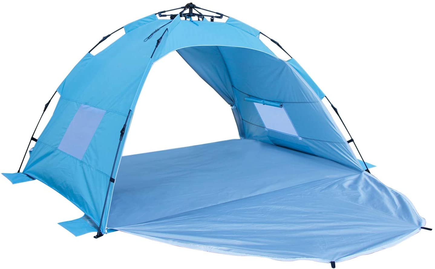 Sun-shelter Beach Tent 3 or 4 Person