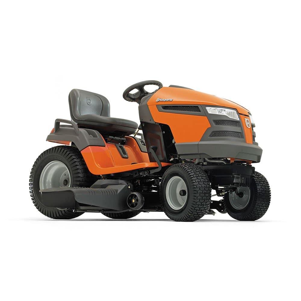 Husqvarna 960430216 YTH22V42 Mower