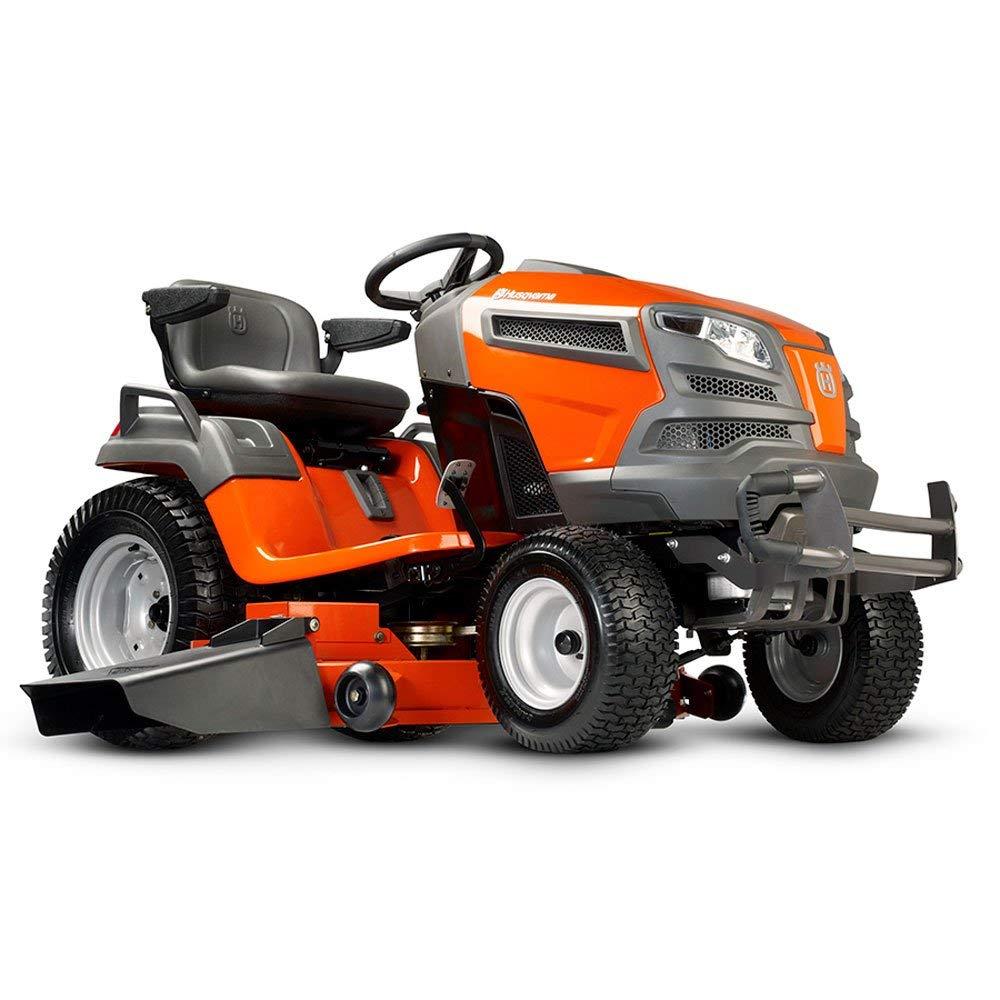 Husqvarna 960450057 GTH52XLS Mower