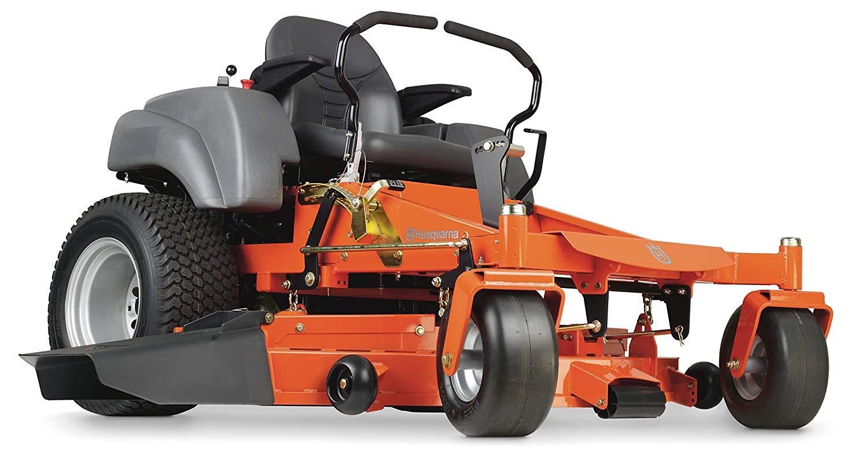 Husqvarna 967277401 Lawn mower