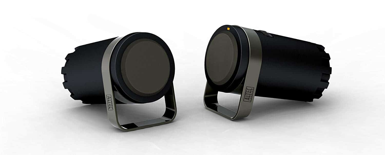 Altec Lansing BXR1220 2-Piece Desktop Speaker